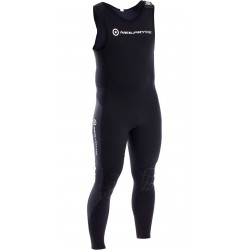 NEIL PRYDE RACELINE MENS LONG JOHN