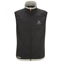 Orion Windstoper Vest