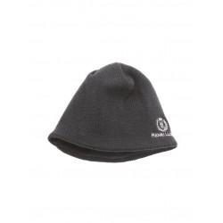 Hi therm beanie cap