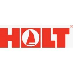 Vela Holt 4,7