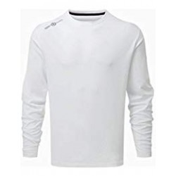 Pace Long Sleeve Single Tee