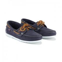 Zapato Shore Henri Lloyd