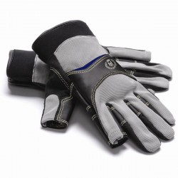 Guantes Cobra Grip Long Finger