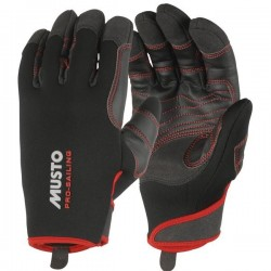 Guantes Musto Performance Winter Glove