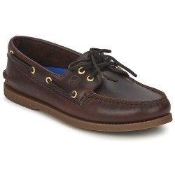 Zapato Sperry Top Sider