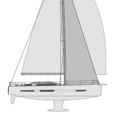 Elan GT6