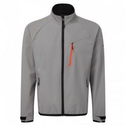 Octane jacket