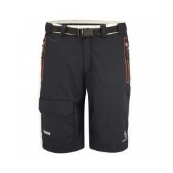 Orion Windstopper short