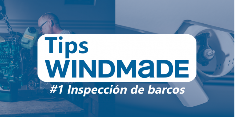Tips WIndmade #1
