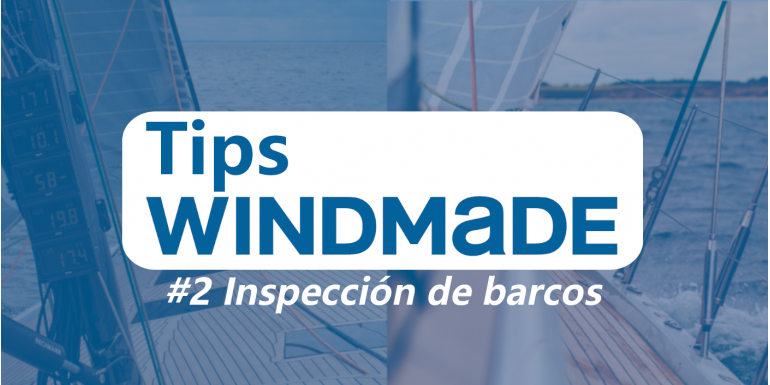 Tips Windmade #2
